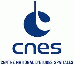 cnes-logo.png