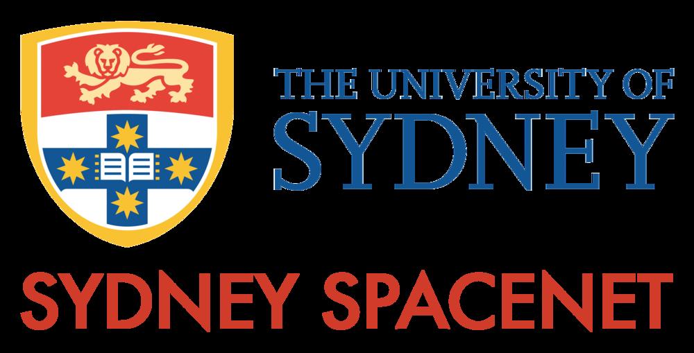 sydneySpacenet.png