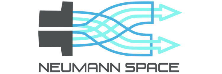 Neumann_Space_1200x400.png