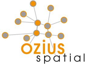 Ozius_Logo.jpg