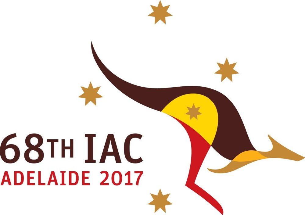 IAC-2017-colour-NEW-1024x722.jpg