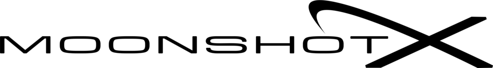 Logo-MoonshotX.png