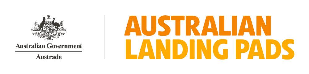 Austrade-CoBrand-ALP_RGB_72dpi.jpg