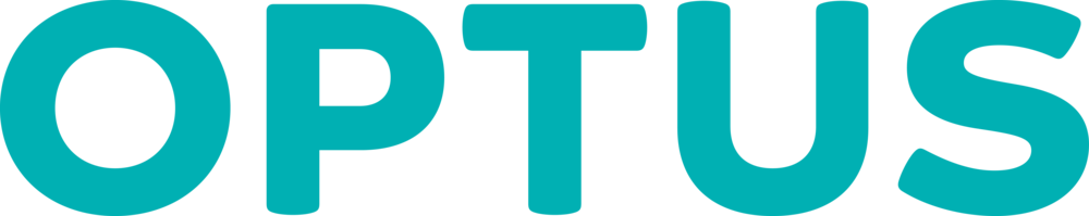 Optus Teal Logo High Res.png