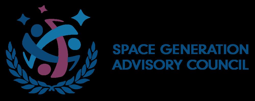 SGAC-logo-Main-CMYK-2000px.png