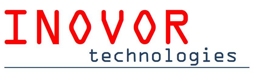 innovor-logo.png
