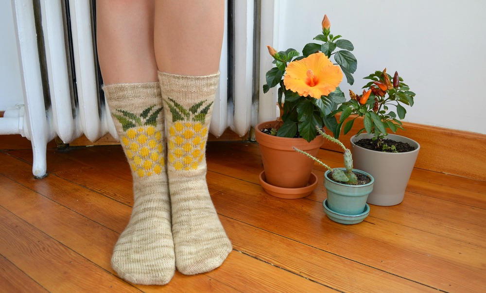 pineapplesocks.png