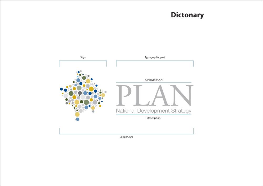 Corporate-Identiry-Draft-1.jpg
