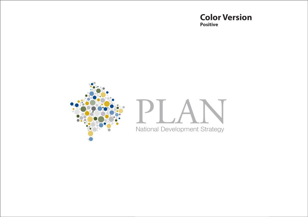 Corporate-Identiry-Draft-2.jpg