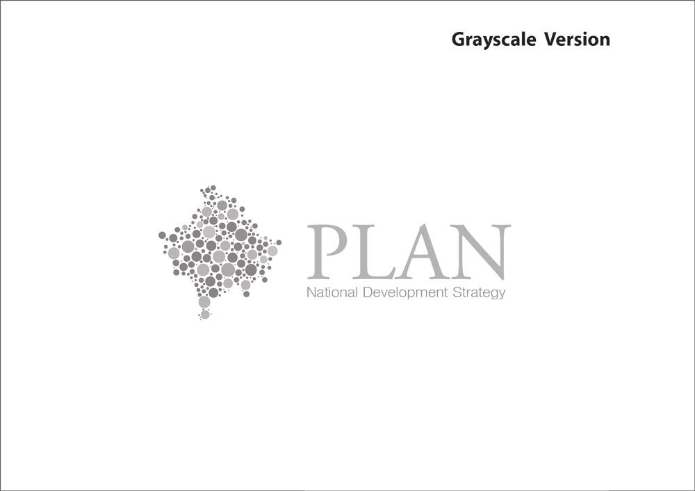 Corporate-Identiry-Draft-6.jpg