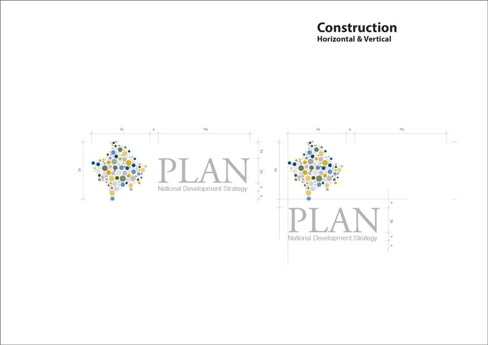 Corporate-Identiry-Draft-9.jpg