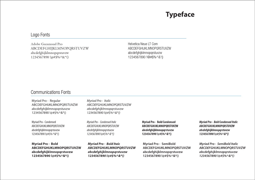 Corporate-Identiry-Draft-12.jpg