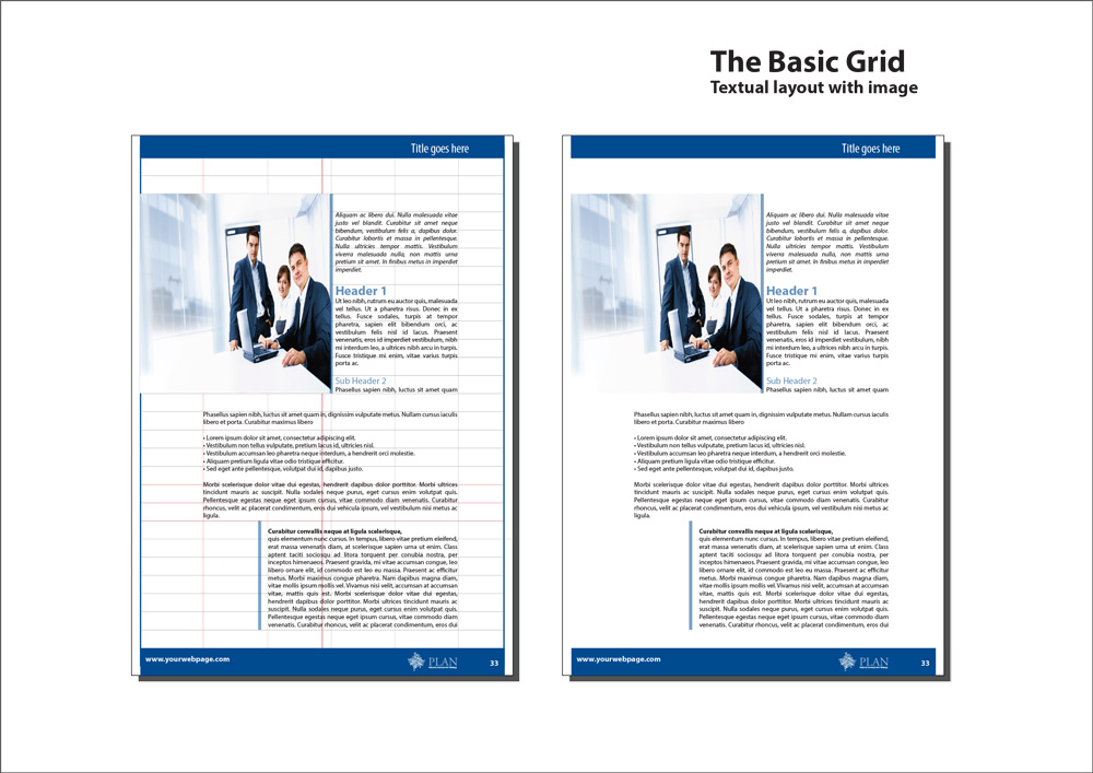 Corporate-Identiry-Draft-18.jpg