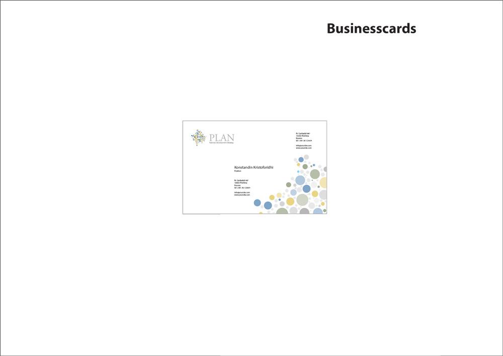 Corporate-Identiry-Draft-20.jpg