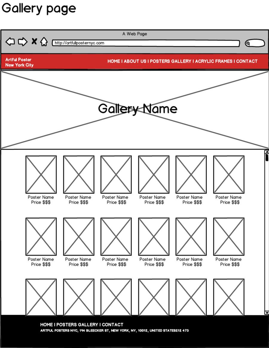 Mockup_gallery3.jpg