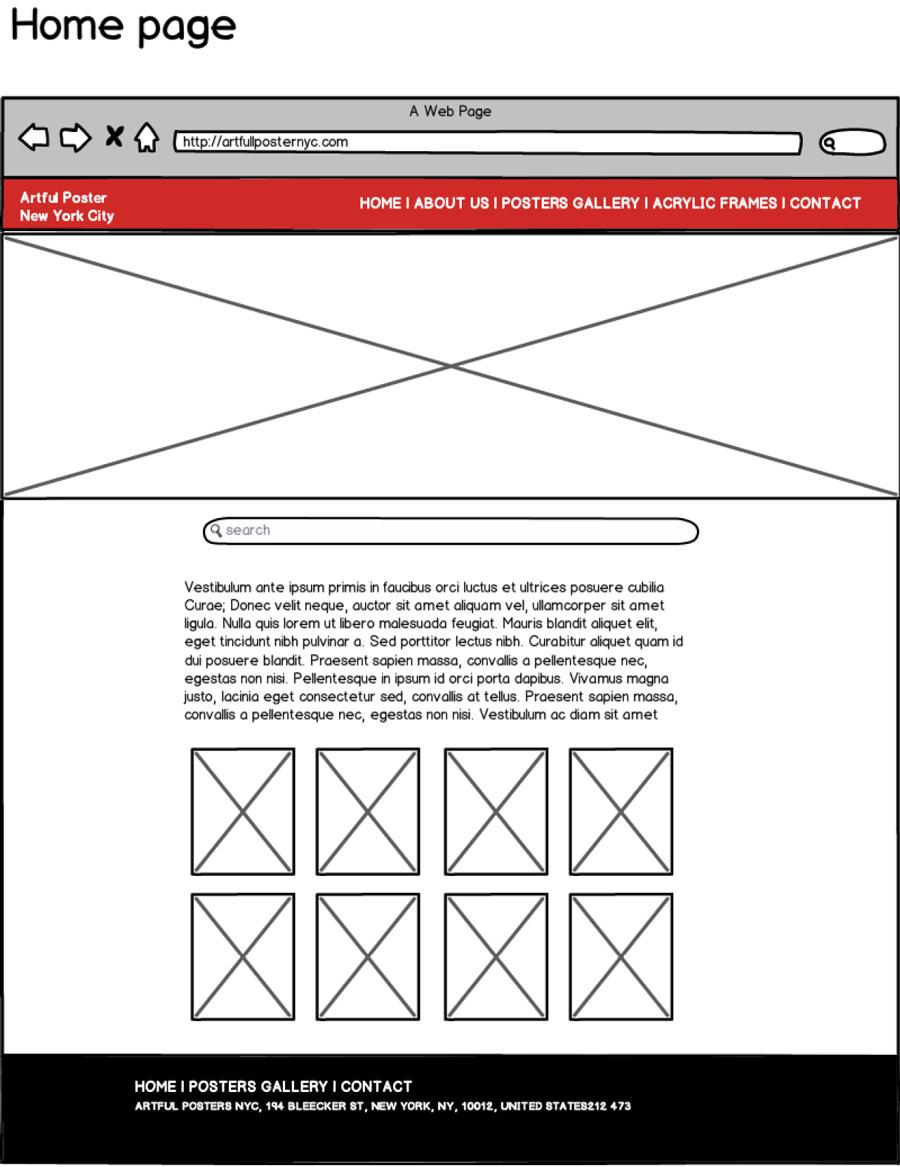 Mockup_homepage1.jpg