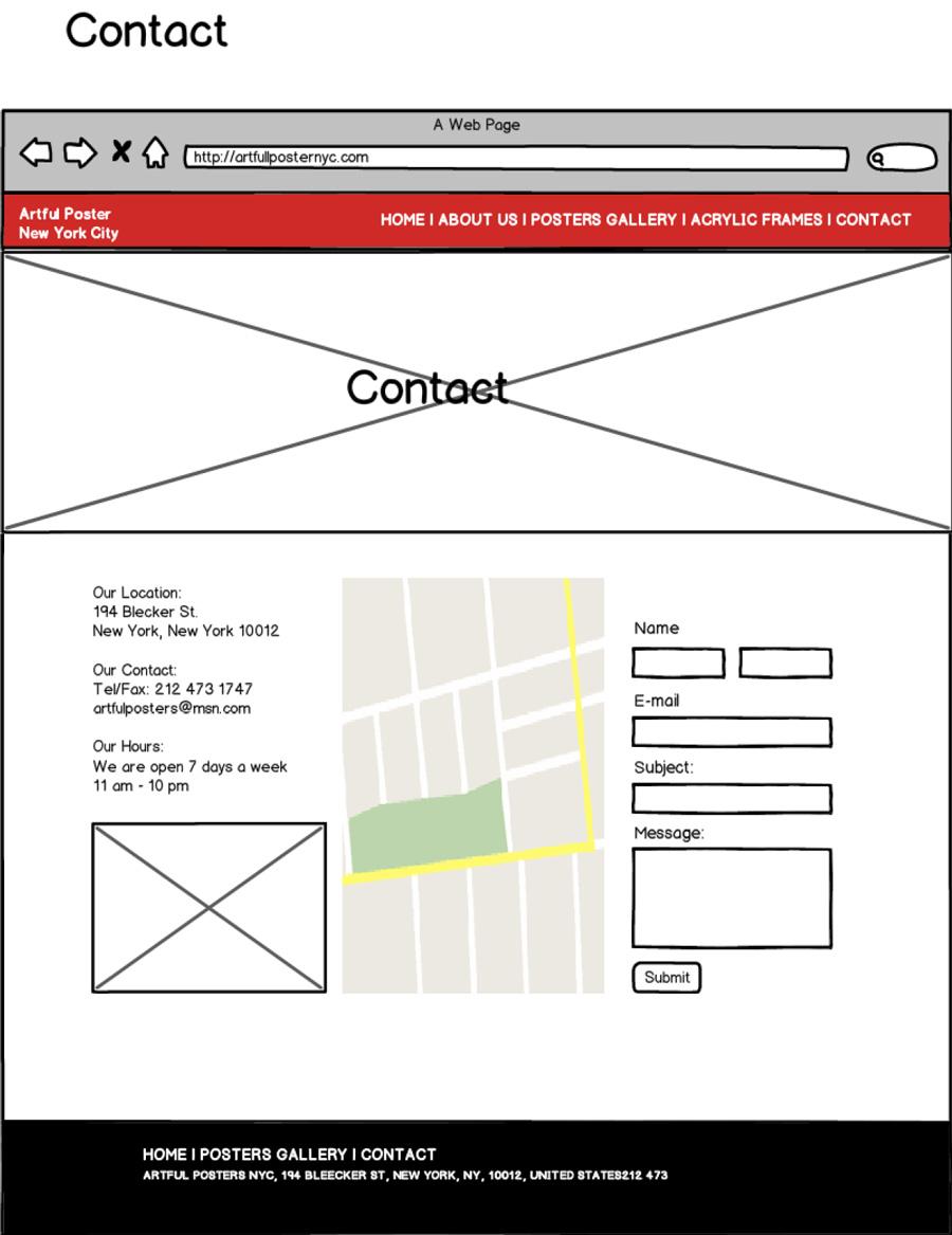 Mockupcontact6.jpg