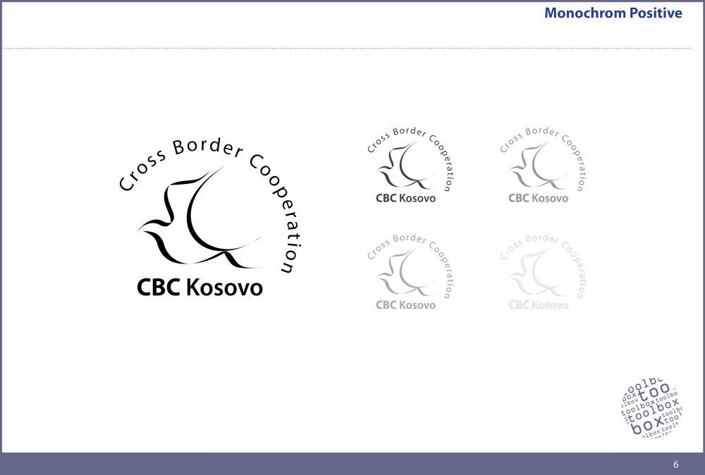 CBC-Kosovo-Brand-Book-6.jpg