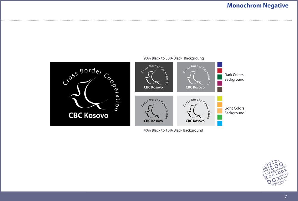 CBC-Kosovo-Brand-Book-7.jpg