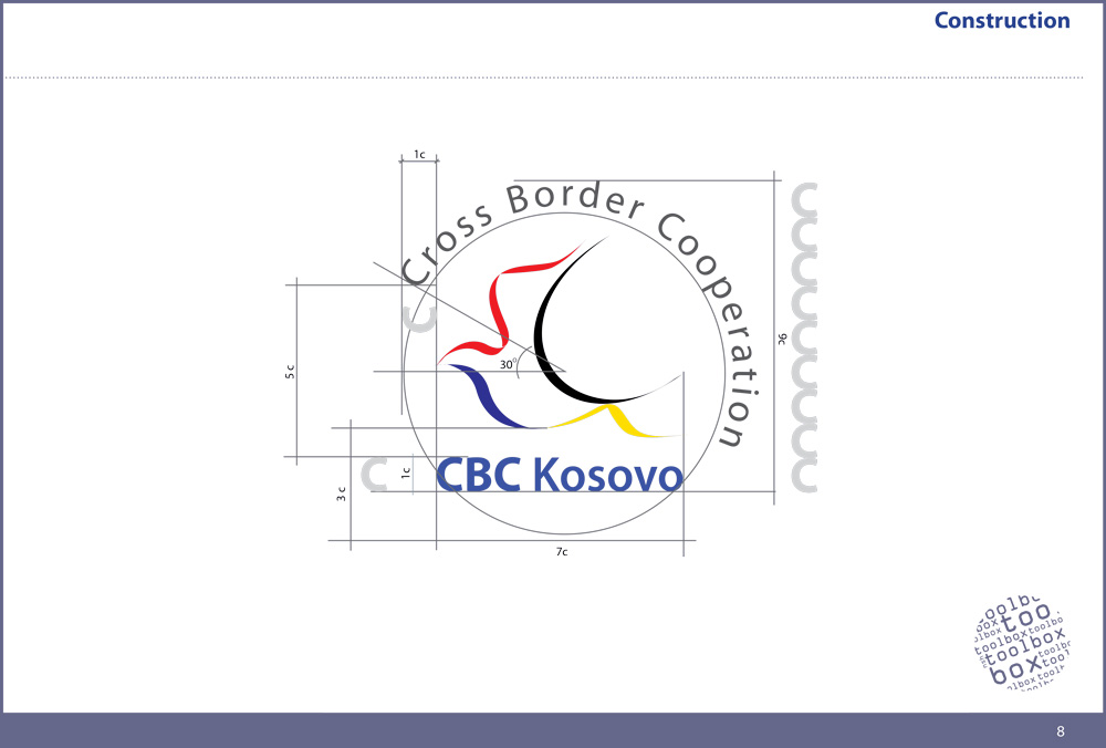CBC-Kosovo-Brand-Book-8.jpg