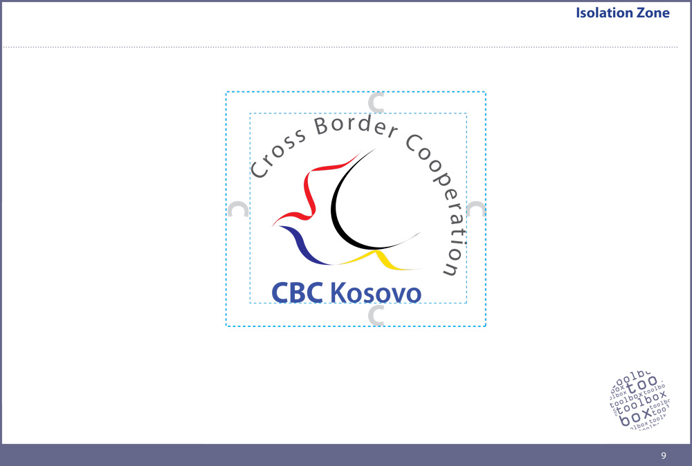 CBC-Kosovo-Brand-Book-9.jpg