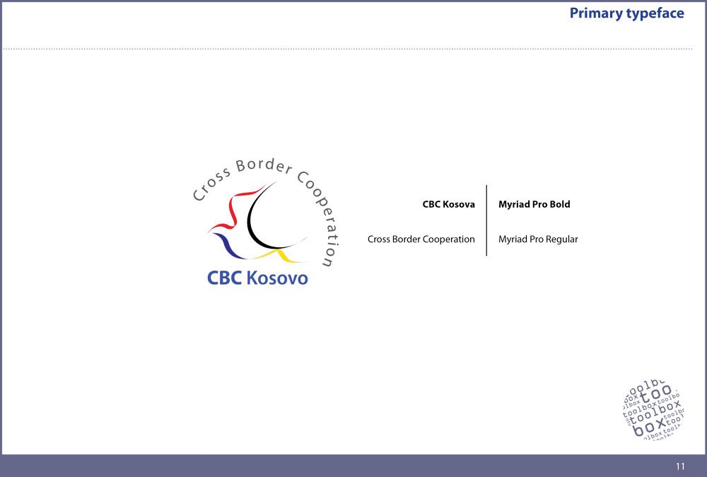 CBC-Kosovo-Brand-Book-11.jpg