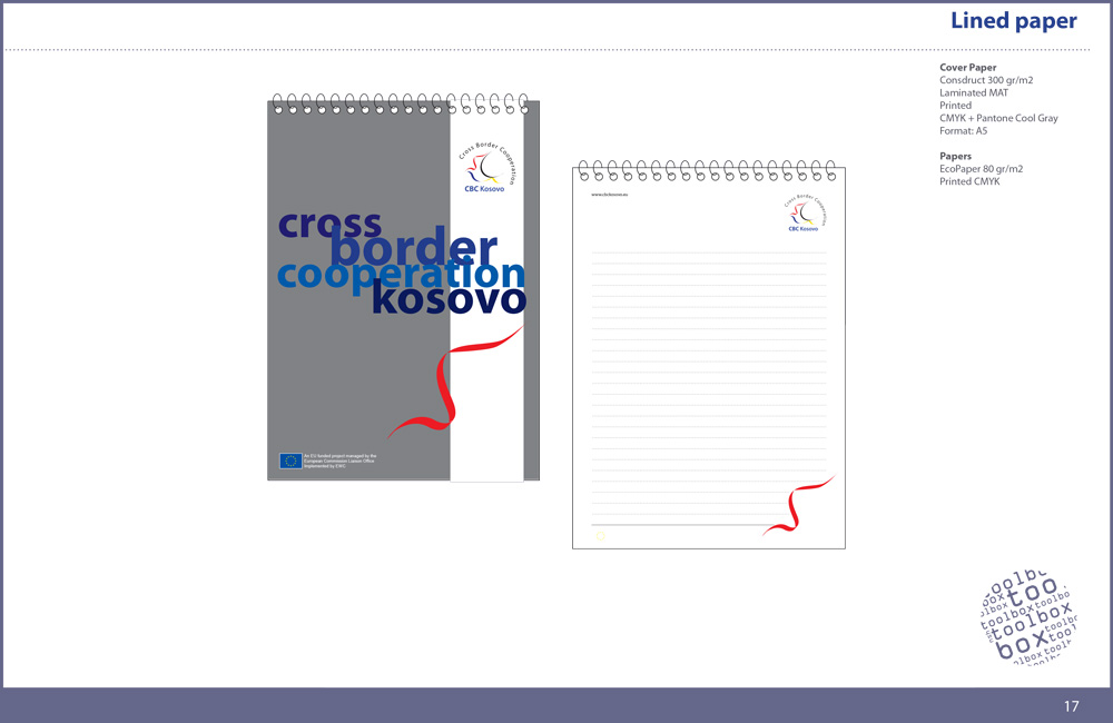 CBC-Kosovo-Brand-Book-17.jpg