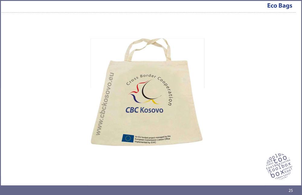 CBC-Kosovo-Brand-Book-25.jpg