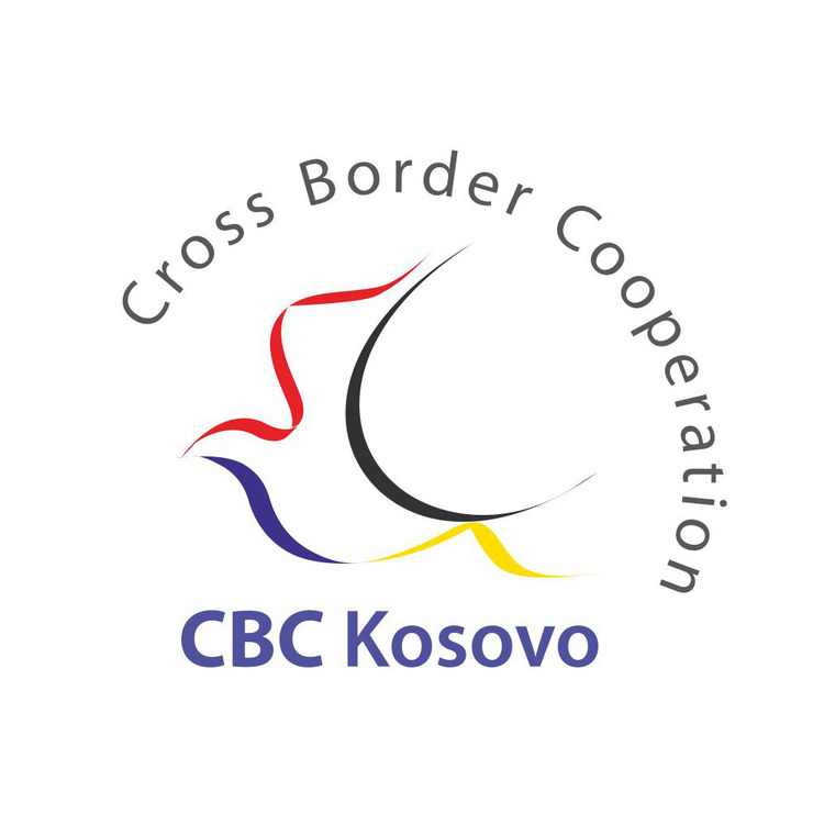 logocbckosovo.jpg