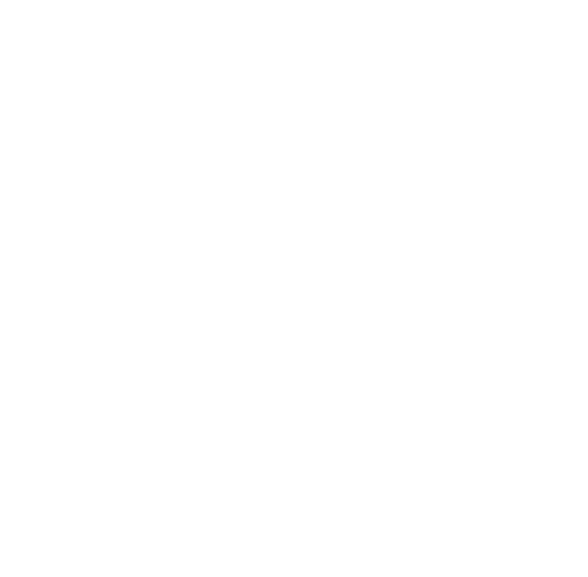 Mercy Crossing