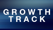 Growth Track - Where do you belong