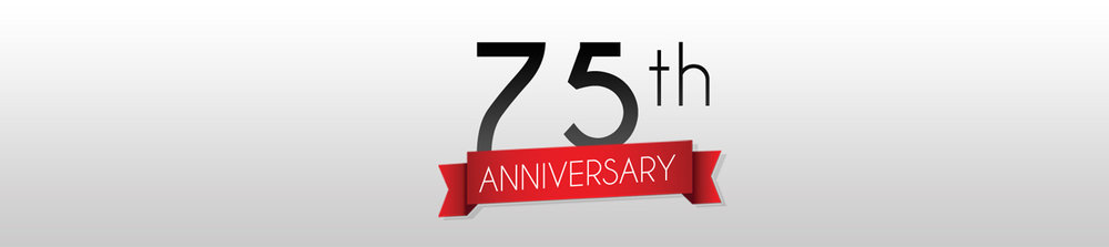 75th-2-banner.jpg