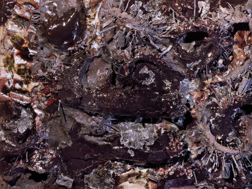 Manganese101.jpg
