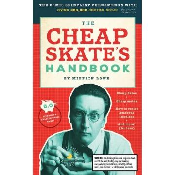 cheap skate.jpeg