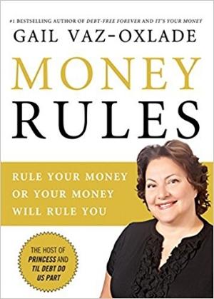 money rules.jpg