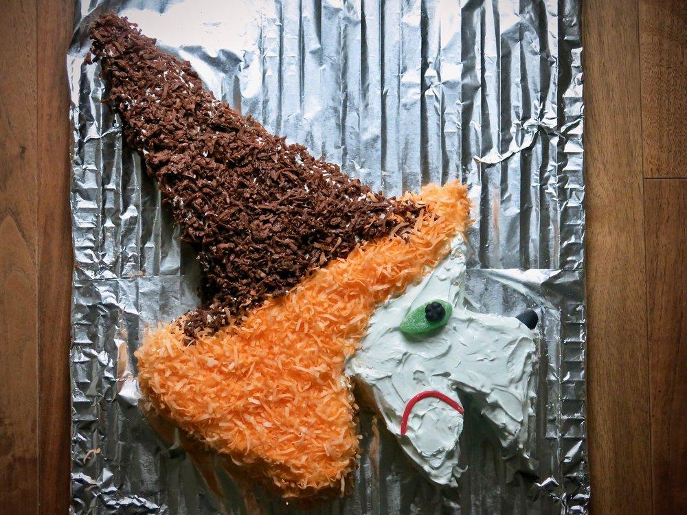 Cut Up Witch Cake.jpeg