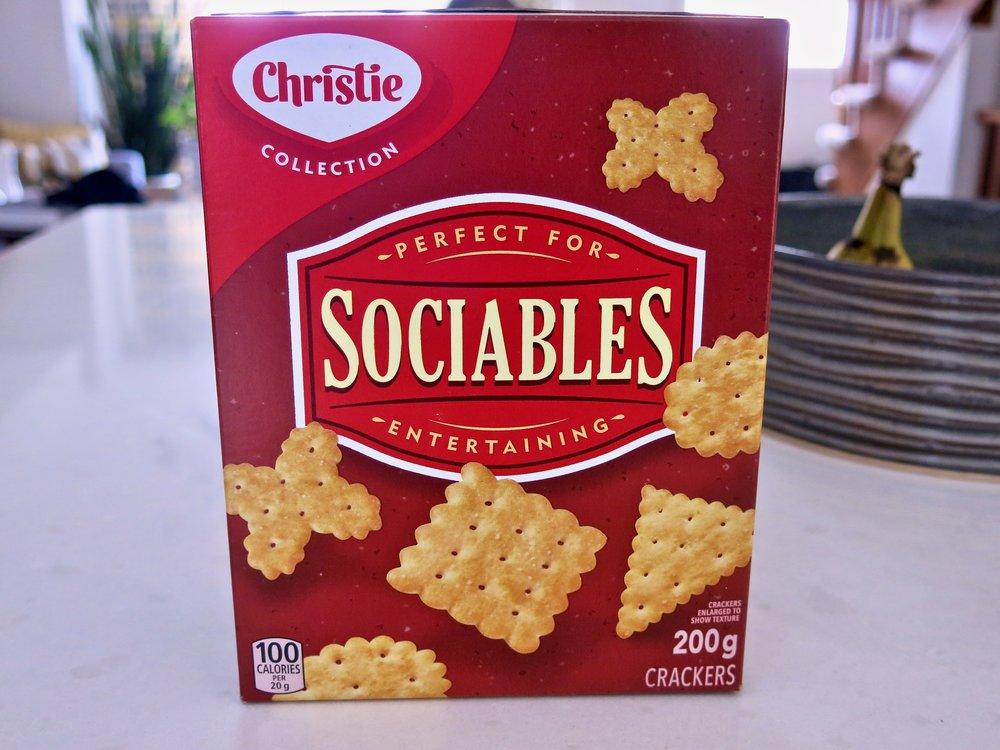 Socialables Box.jpeg