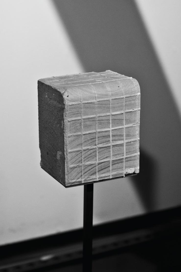 concrete_2