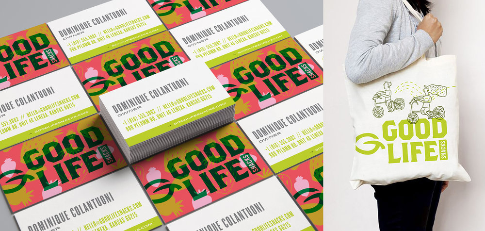 GoodLife02.jpg