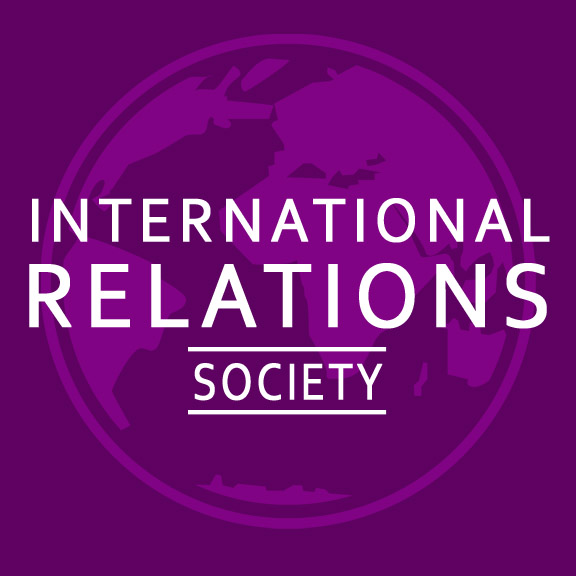 International Relations Society