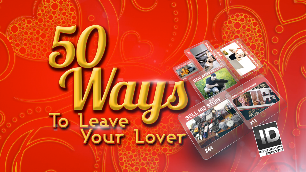 50 Ways to Leave Your Lover.png
