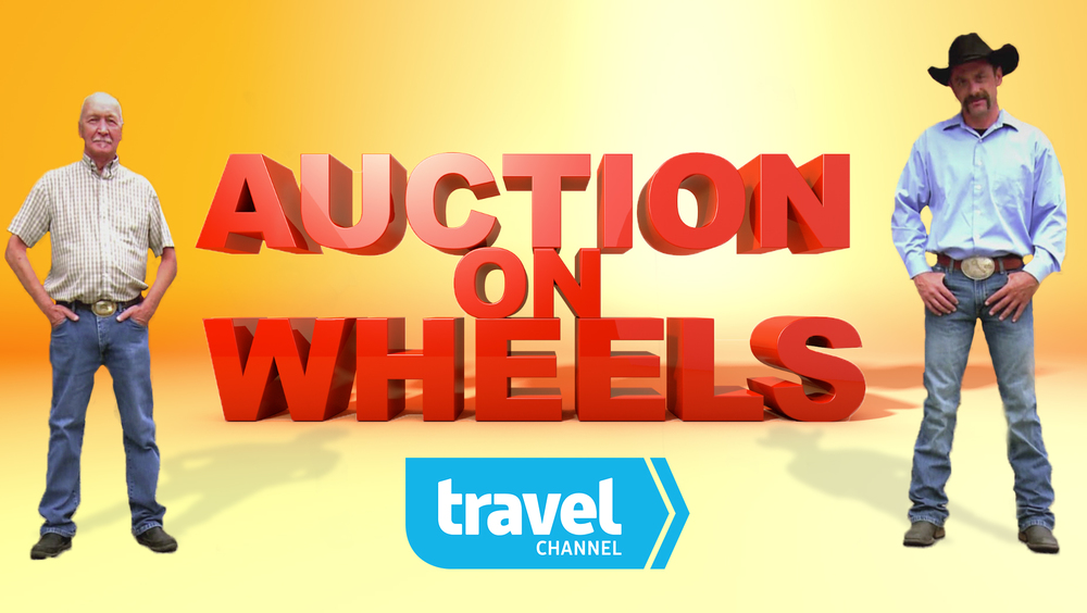 Auctions on Wheels.jpg
