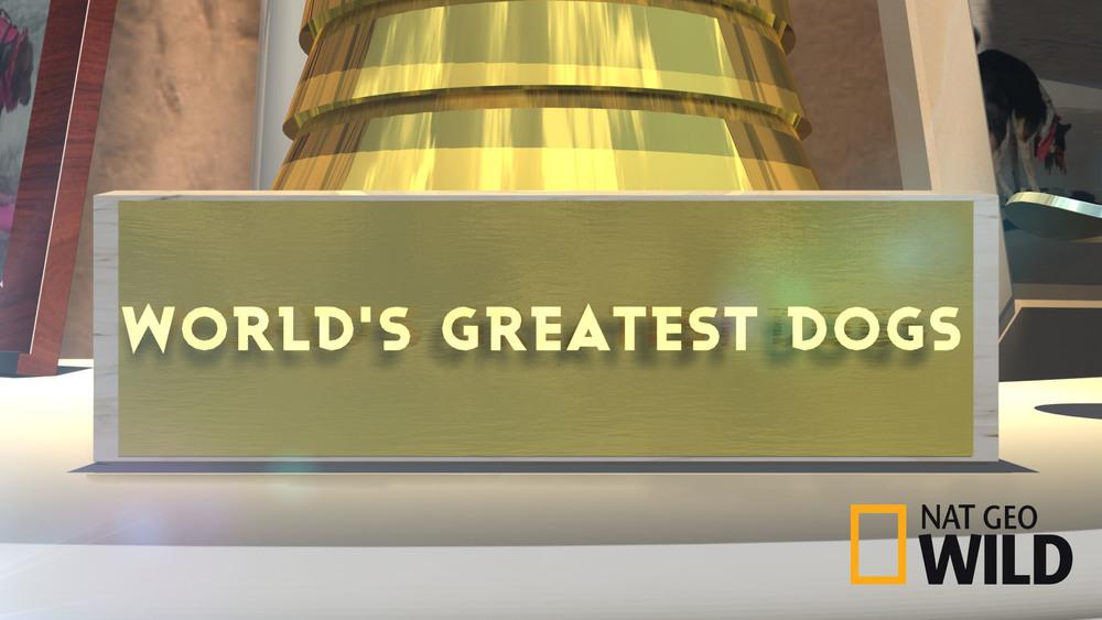 Worlds Greatest Dogs_NoIndigo.jpg