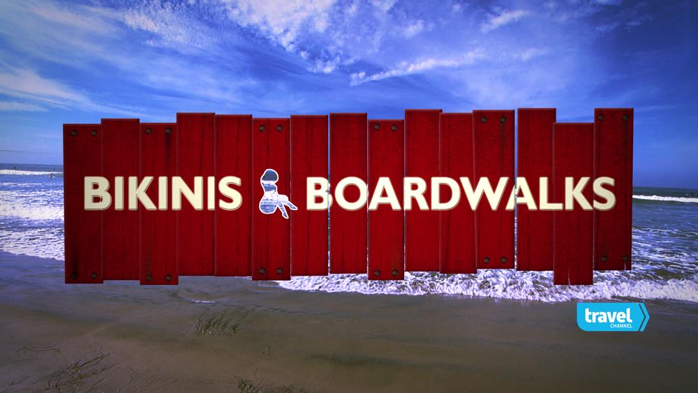 Bikinis & Boardwalks.png