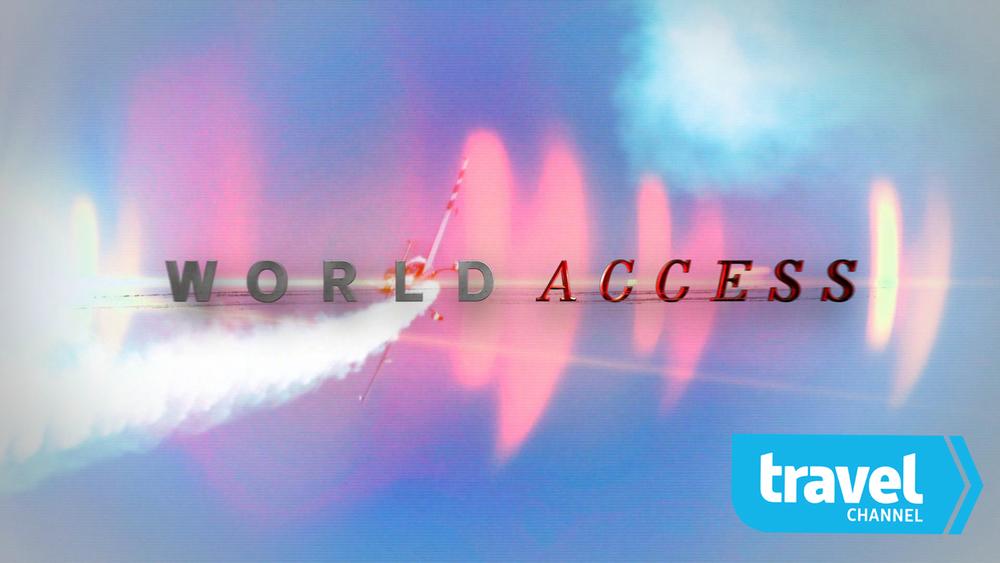 WorldAccess_1920x1080.jpg