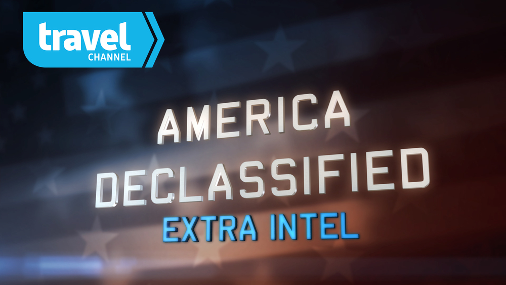 America Declass Poster_ExtraIntel_TravelChannel.jpg
