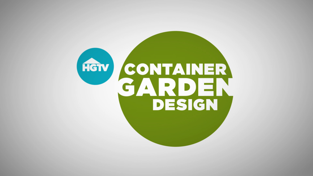 DIG_ContainerGardenDesign_TitleCard.png