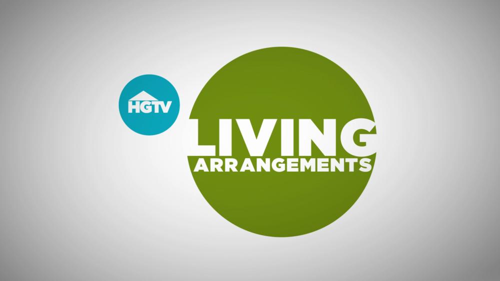 DIG_LivingArrangements_TitleCard.png