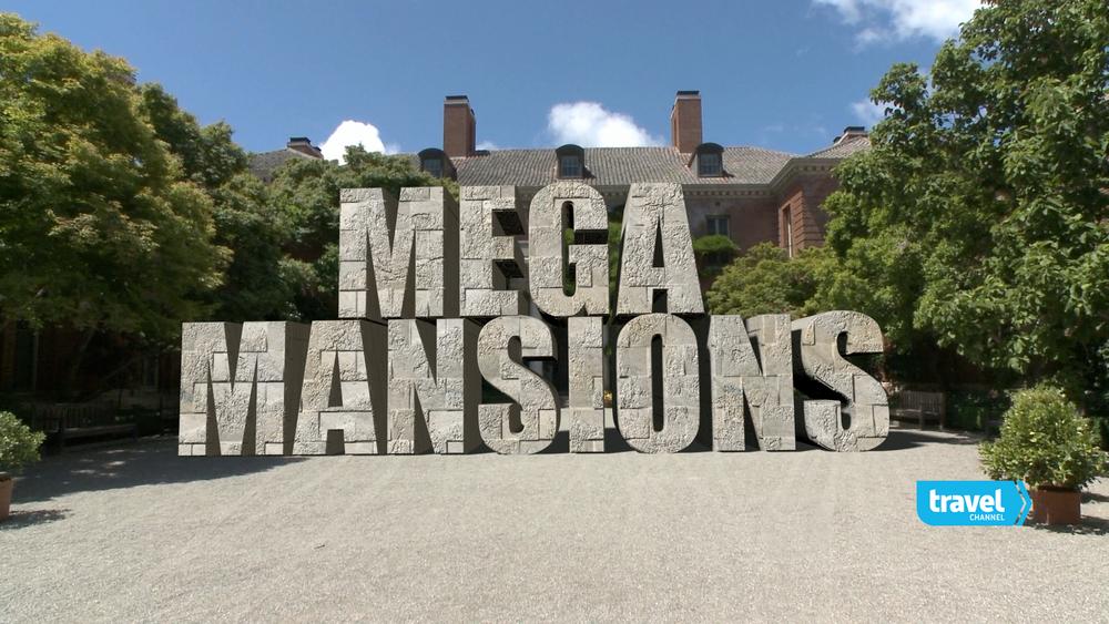 Mega Mansions.png