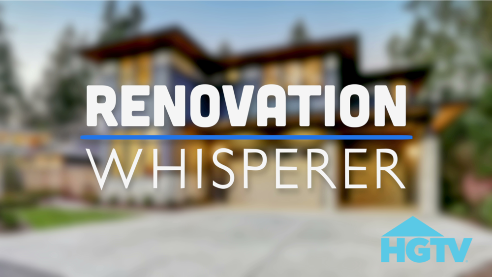 RENOVATION Whisperer Open logos and Oct premiere date.png